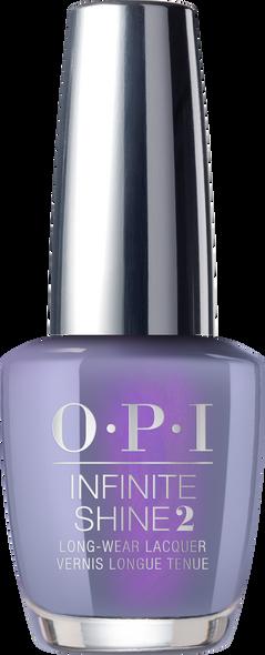 OPI ISL E97 - Love or Luster