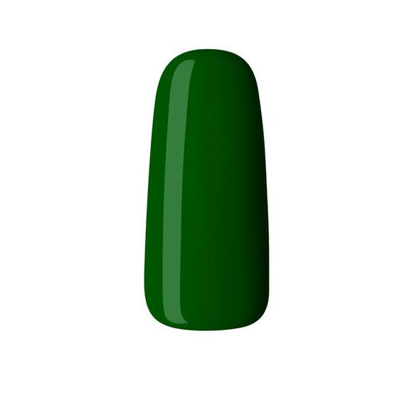 Nugenesis Dip Powder (2oz) - NU 015 - British Green