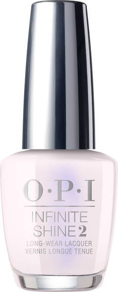 OPI ISL E94 - You're Full of Abalone