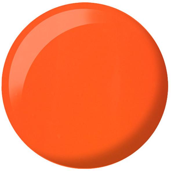 DND #713 - Orange Sherbet