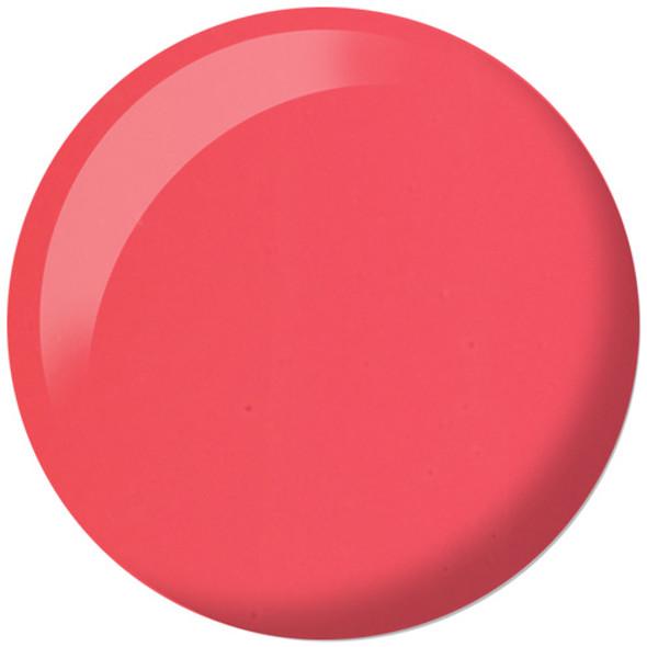 DND #718 - Pink Grapefruit