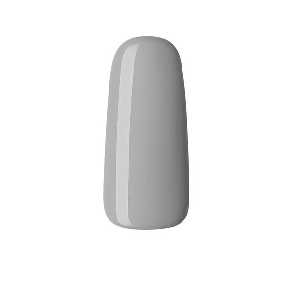 Nugenesis Dip Powder (2oz) - NU 017 - Seal Gray