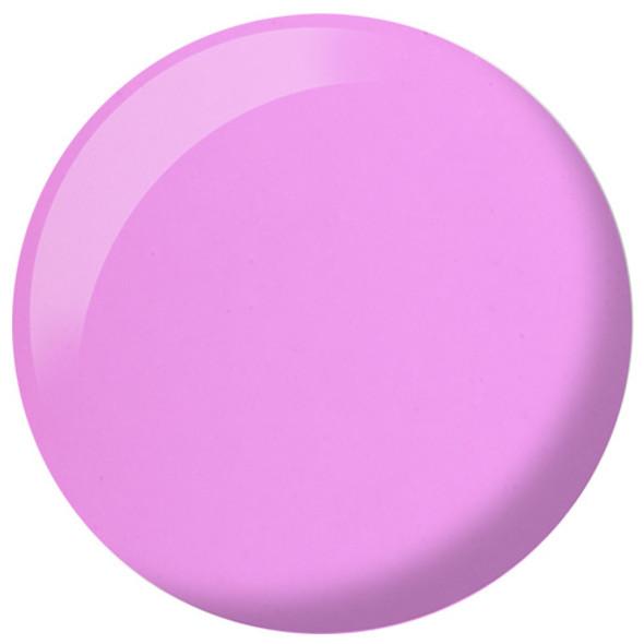 DND #726 - Whirly Pop
