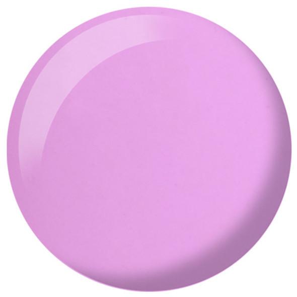 DND #728 - Purple Rain
