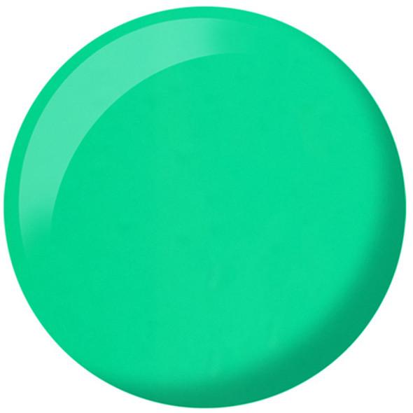 DND #742 - Minty Mint