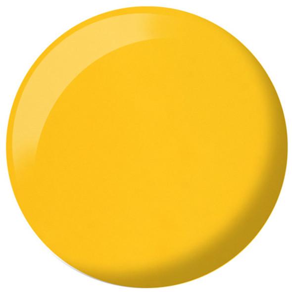 DND #746 - Buttered Corn
