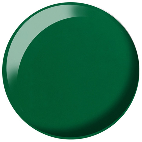 DND #747 - Auora Green