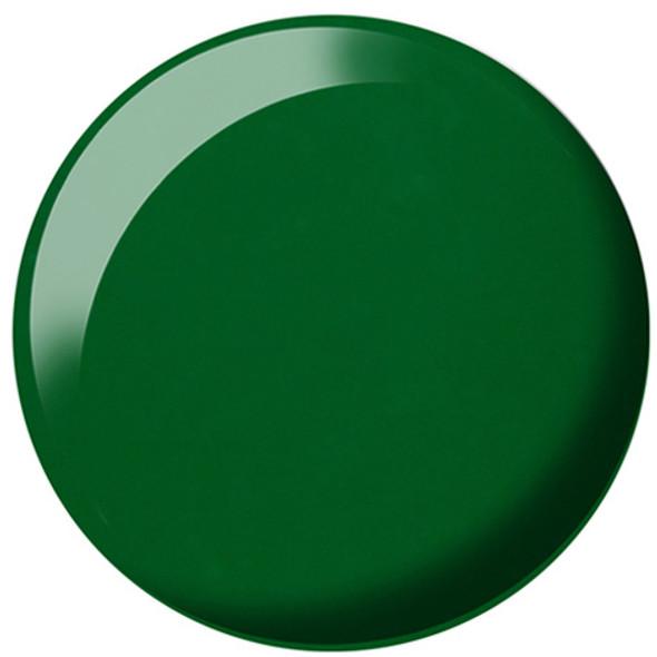 DND #748 - 4 Leaf Clover