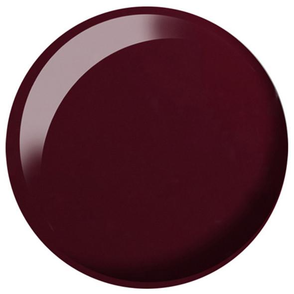DND #751 - Cherry Mocha