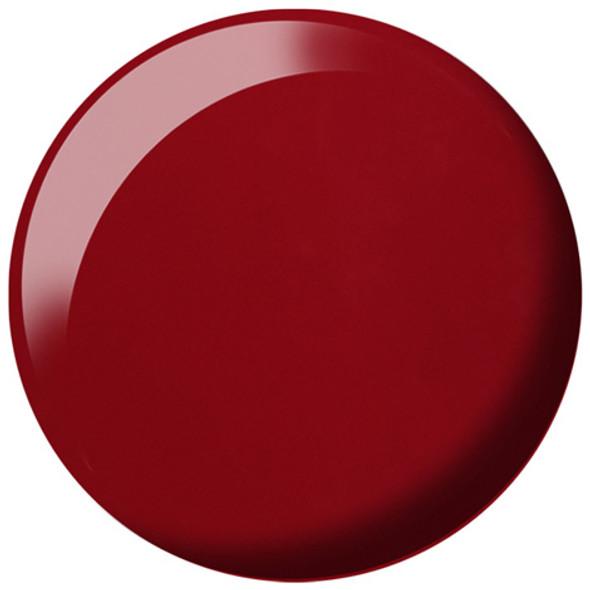 DND #754 - Winter Berry