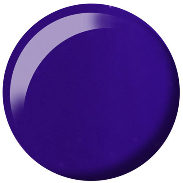 DND #763 - Ultra Violet