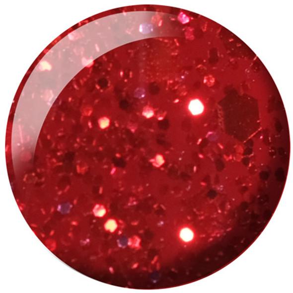 DND #771 - Crimson Sunset