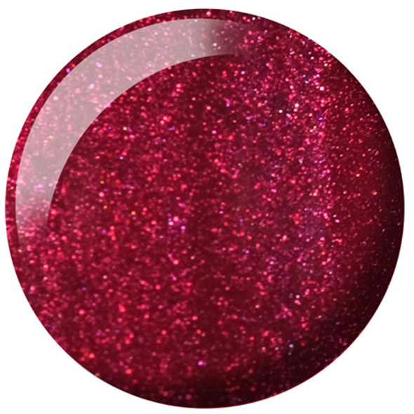 DND #773 - Holiday Pomegranate