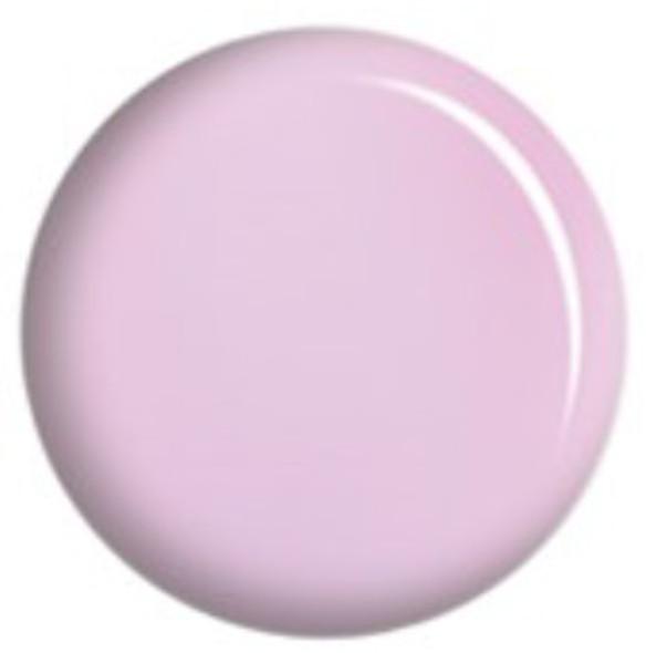 DND DC #145 - Light Pink