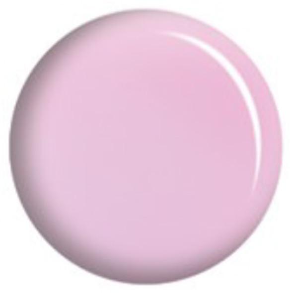 DND DC #147 - Pink Powder