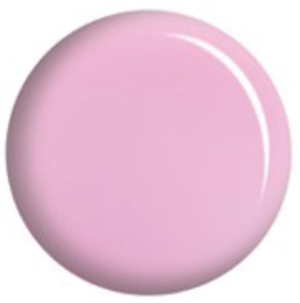 DND DC #148 - Soft Pink