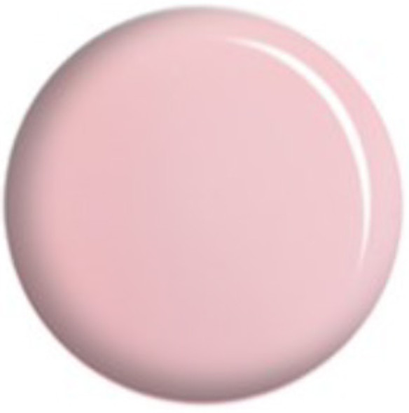 DND DC #149 - Silky Peach