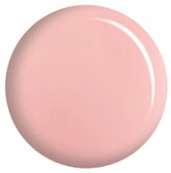 DND DC #150 - Beige Pink