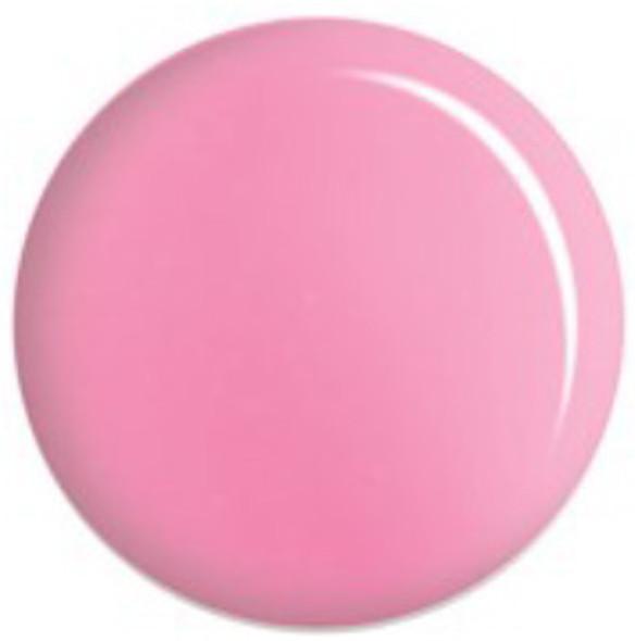 DND DC #154 - Natural Pink