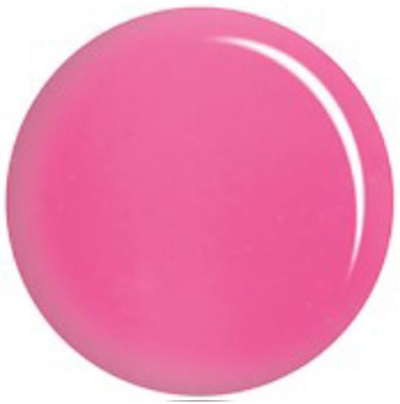 DND DC #157 - Hot Pink