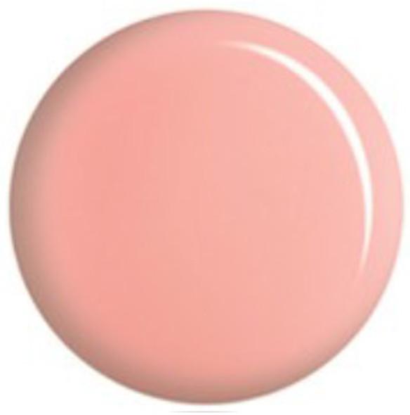 DND DC #158 - Egg Pink