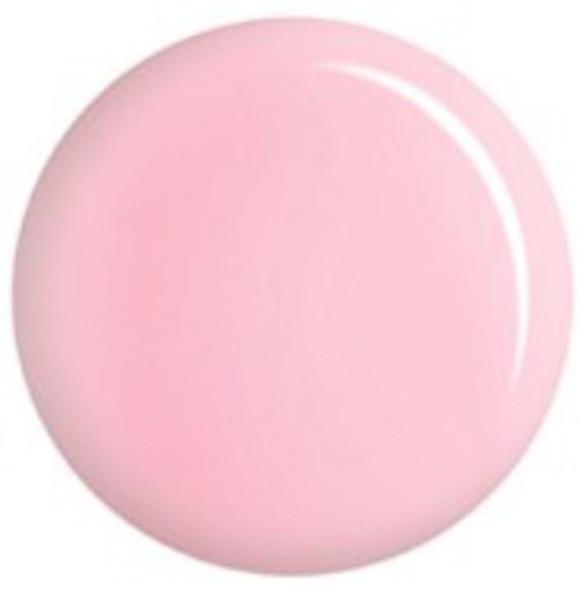 DND DC #159 - Thin Pearl