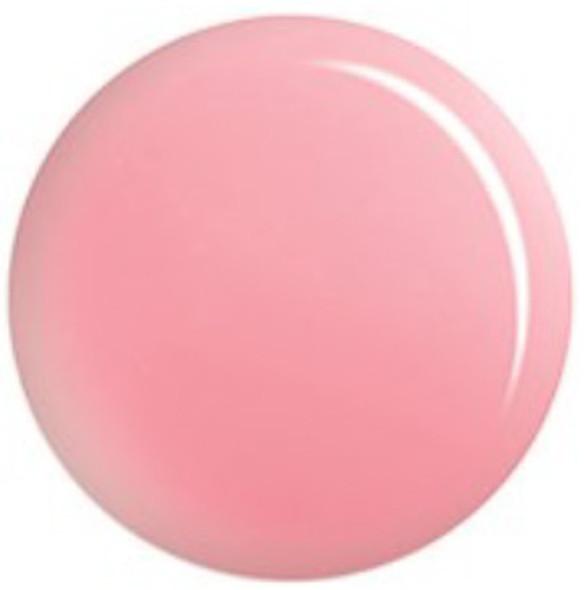 DND DC #160 - Pink Petal