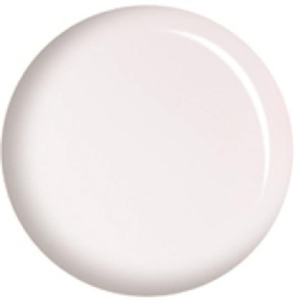 DND DC #161 - White Fur