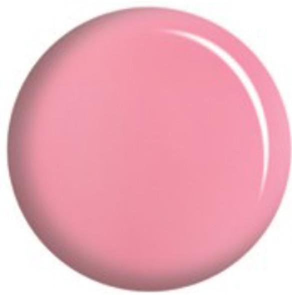 DND DC #166 - Hard Pink