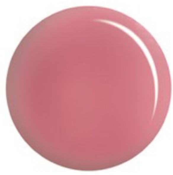 DND DC #172 - Sugar Pink