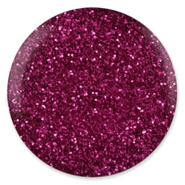 DND DC #195 - Hot Pink
