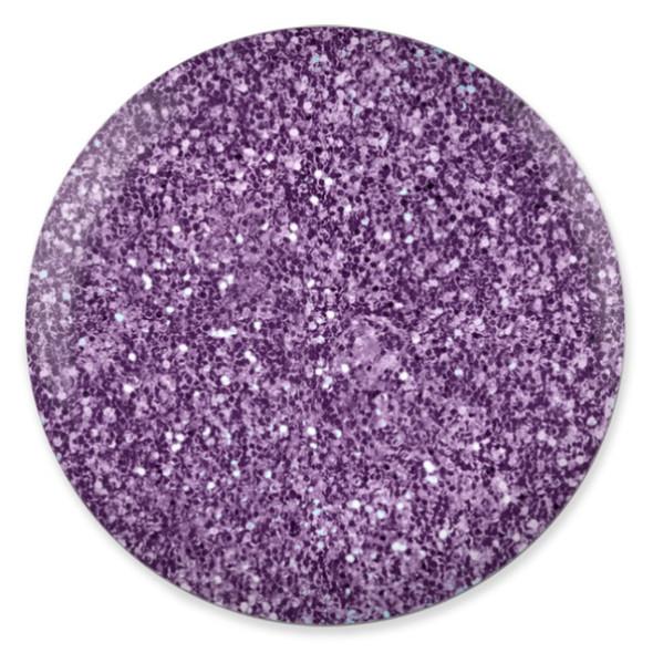 DND DC #355 - Purple