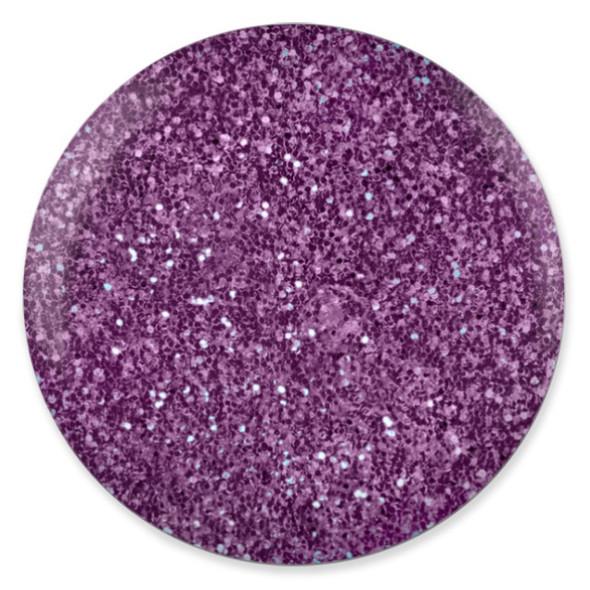 DND DC #356 - Lavender