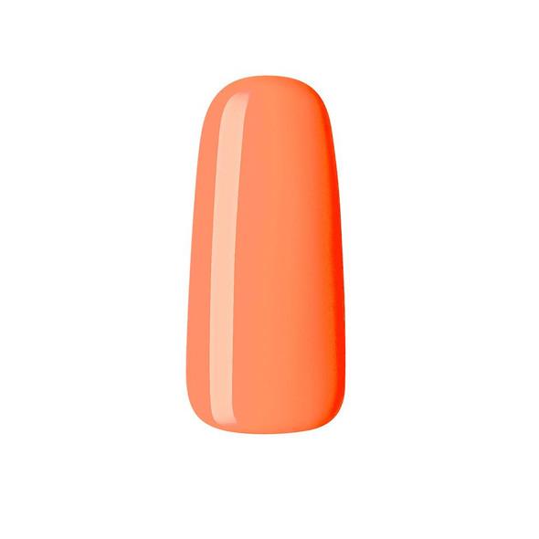 Nugenesis Dip Powder (2oz) - NU 029 - Orange Crush