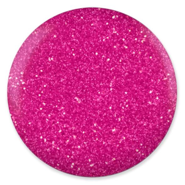 DND DC #217 - Deep Pink