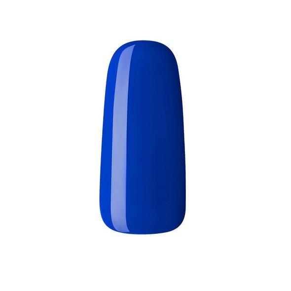 Nugenesis Dip Powder (2oz) - NU 030 - Rookie Blue