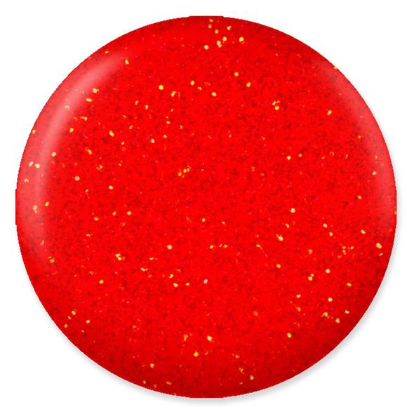 DND DC #225 - Maximum Red