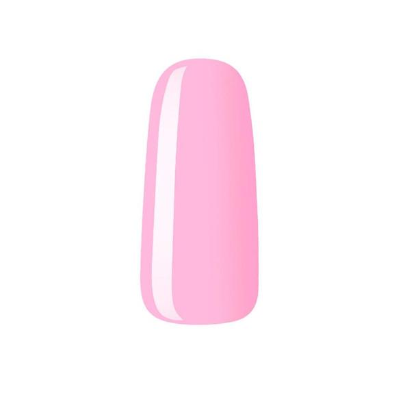 Nugenesis Dip Powder (2oz) - NU 033 - Knockout Pink