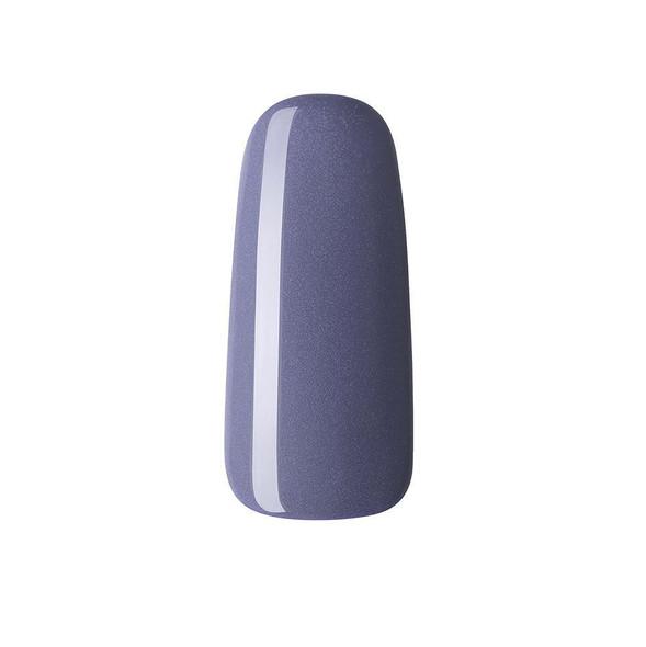 Nugenesis Dip Powder (2oz) - NU 034 - Pacific Blue