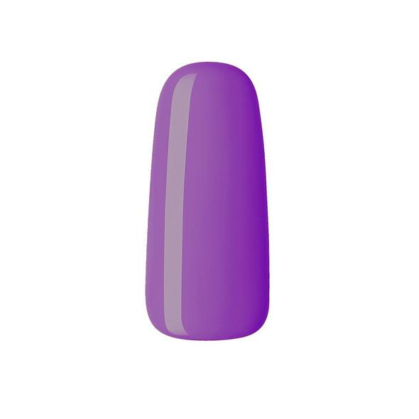 Nugenesis Dip Powder (2oz) - NU 038 - Purple Rain