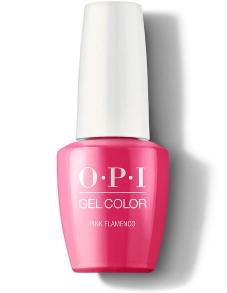 GC E44 - Pink Flamenco