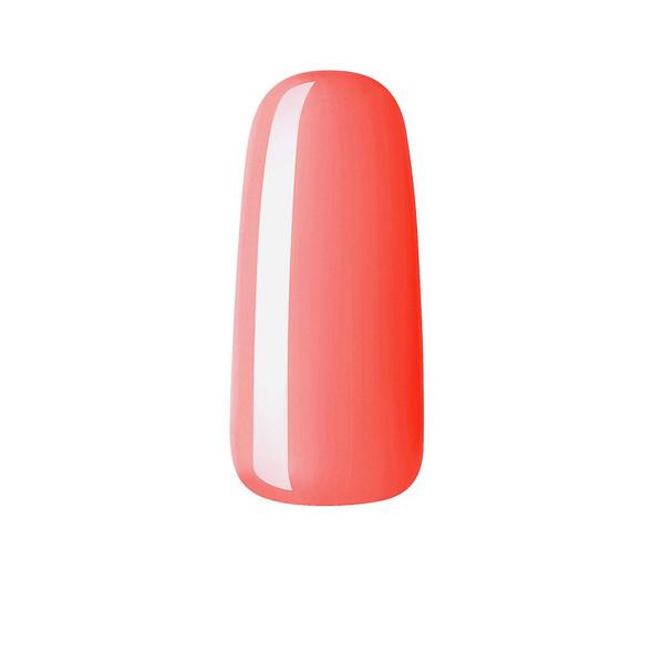 Nugenesis Dip Powder (2oz) - NU 052 - Orange You Glad