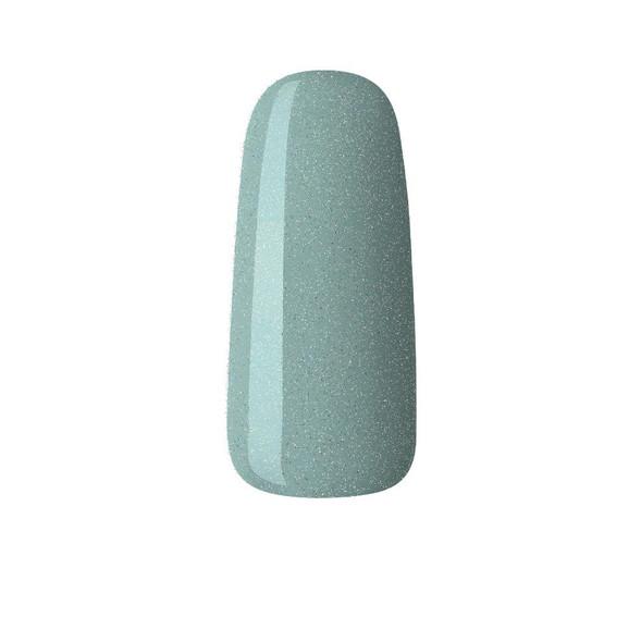Nugenesis Dip Powder (2oz) - NU 056 - Venitian Green