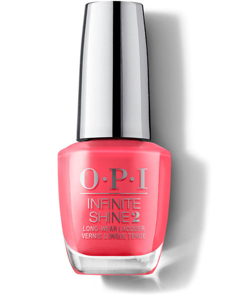 OPI IS L02 - From Here To Eternity