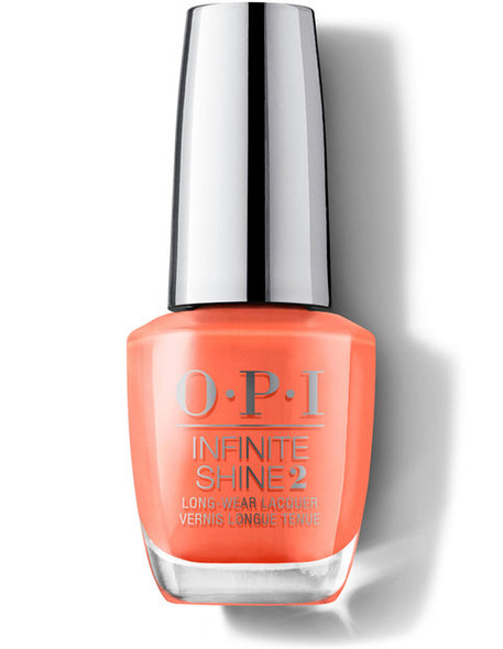 OPI IS L06 - Endurance Race To The Finish