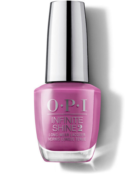 OPI IS L12 - Grapely Admired