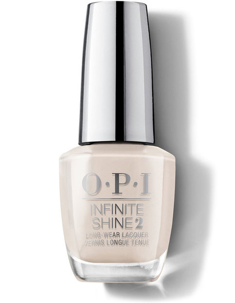 OPI IS L21 - Maintaining My Sand-Ity