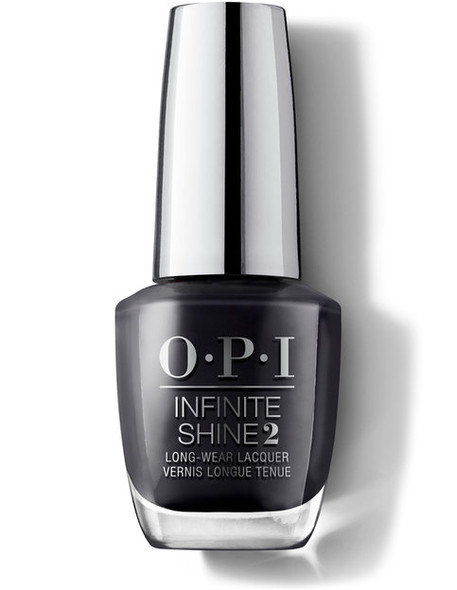 OPI IS L26 - Strong Coal-Ition