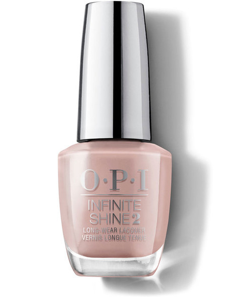 OPI IS L29 - It Never Ends