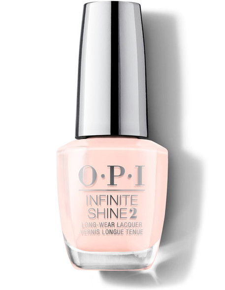 OPI IS L31 - The Beige Of Reason